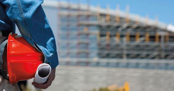EU za unapređenje bezbednosti i zdravlja na radu i inspekcije rada